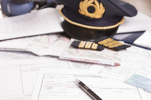 CASA's Changes to Rules On Pilot Flight & Duty Limitations Lowers Safety Standards
