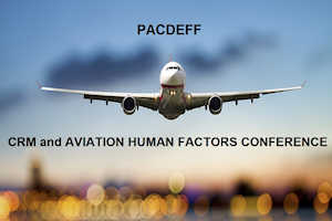 PACDEFF Conference 2019